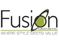 brand-logo-fusion.jpg