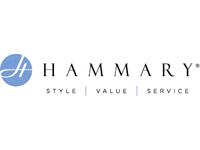brand-logo-hammary.jpg