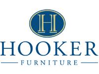 brand-logo-hooker.jpg