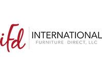 brand-logo-ifd.jpg