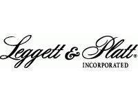 brand-logo-leggett-platt.jpg