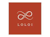 brand-logo-loloi.jpg