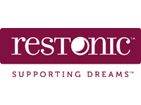 brand-logo-restonic.jpg
