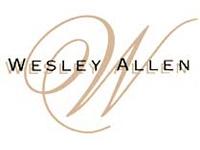 brand-logo-wesley-allen.jpg